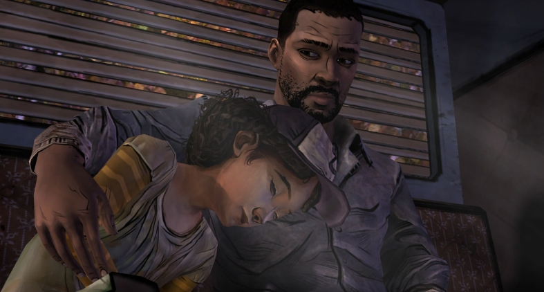 Walking-dead-episode-3-lee-and-clementine-rv1